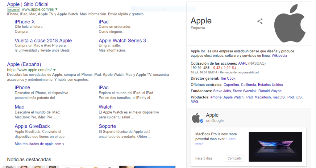 featured-snippets-knowledge-graph