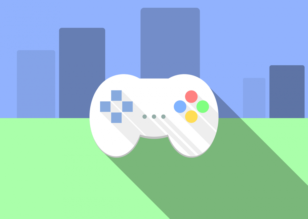 google-videojuegos