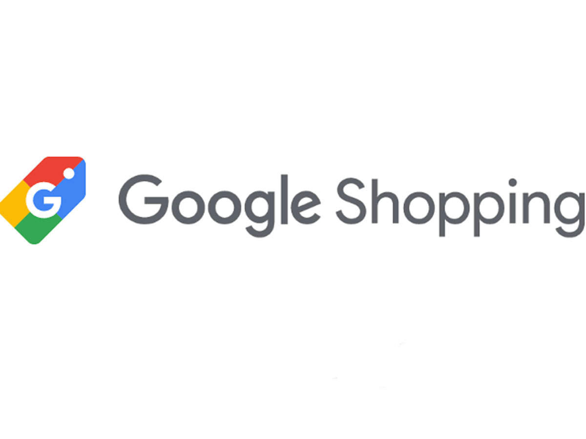 ¿Que es Google Shopping?