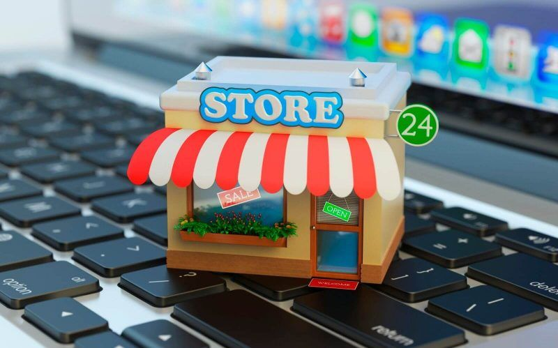 ¿Cómo dar de alta una tienda online en Google? Te ayudamos con todos los pasos