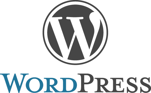 Vender por internet con WordPress