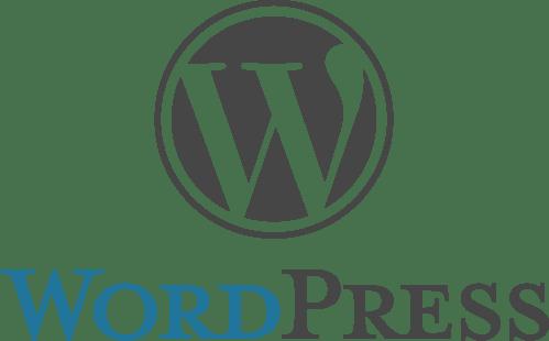 Vender por internet con WordPress