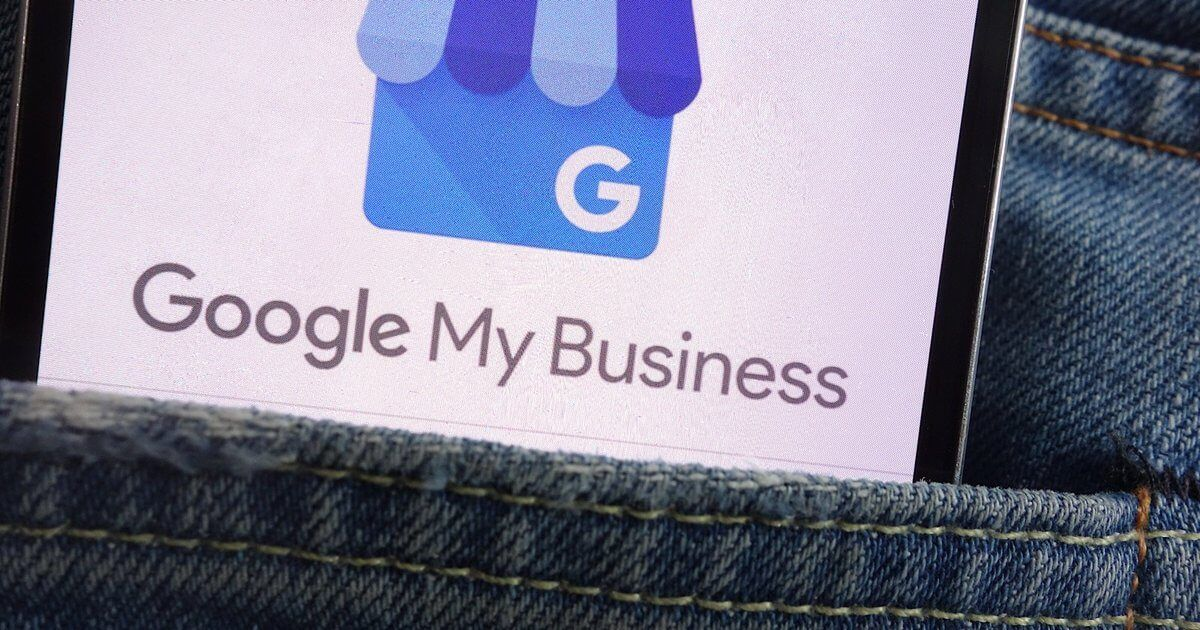 negocio google my business