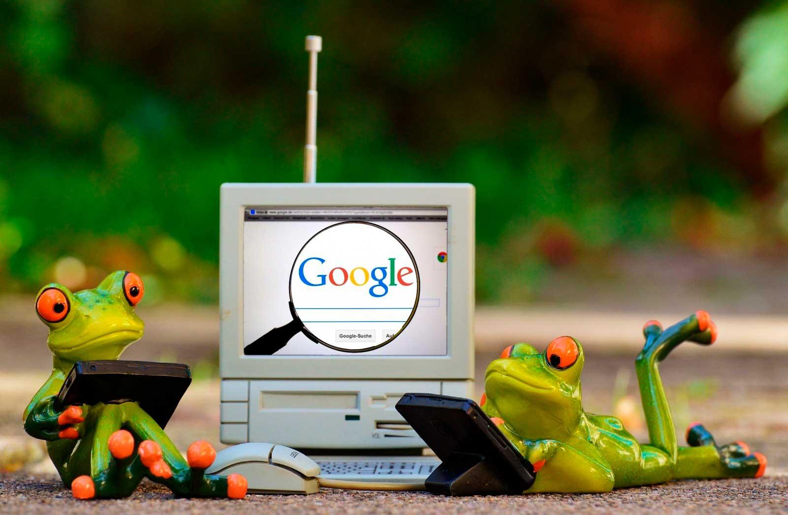 google-doodle-que-es