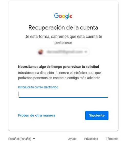 recuperar-cuenta-gmail-2