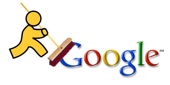 eliminar-pagina-google