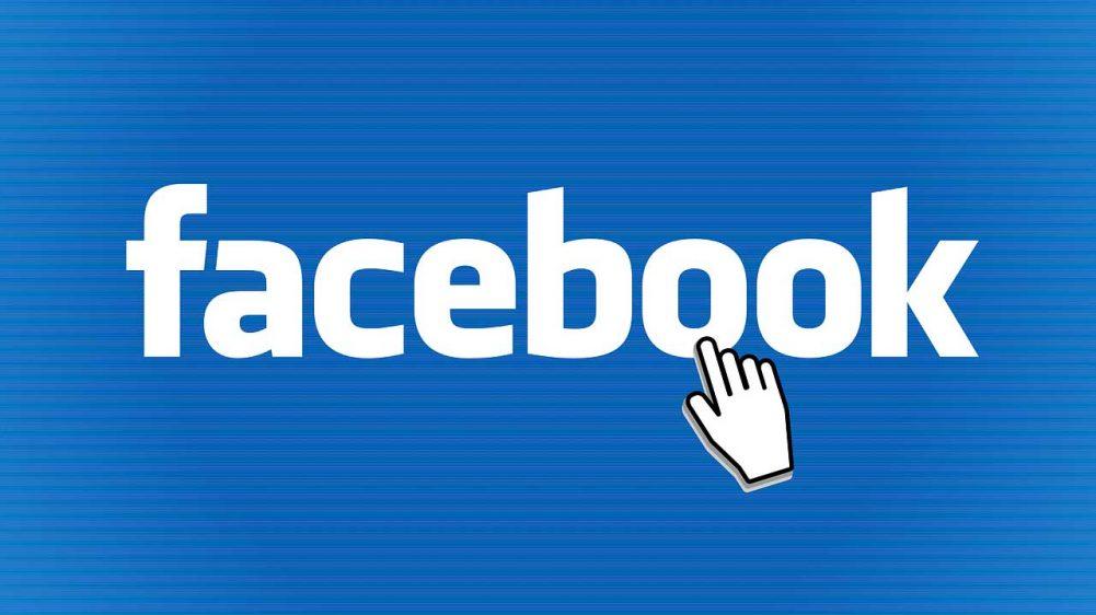 ¿Cómo puedo contactar con Facebook de forma fácil y sencilla?