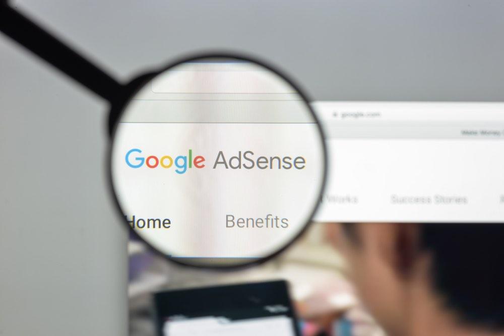 ¿Cómo ganar dinero con Google Adsense?