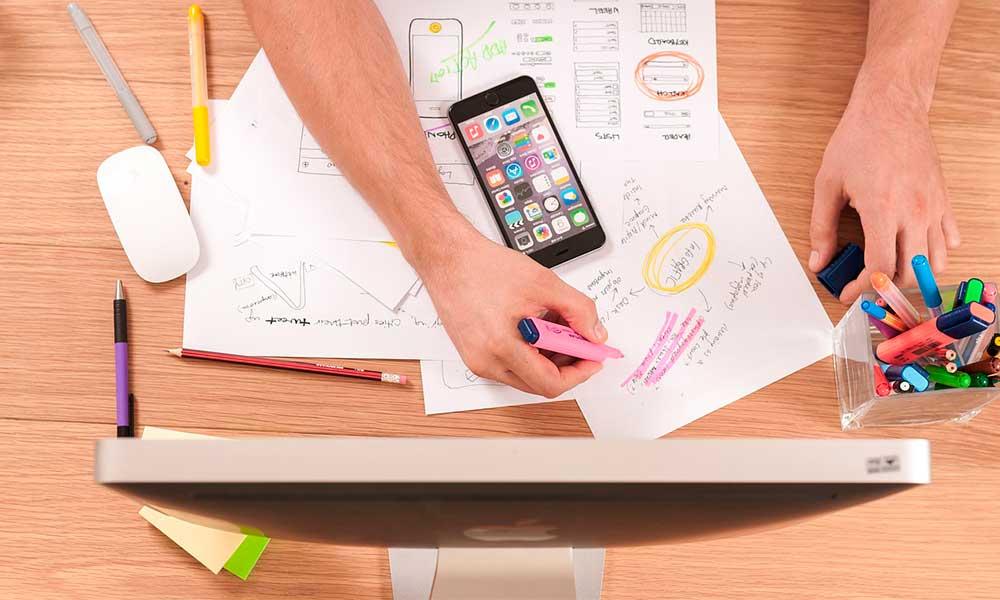Hosting y Dominio, dos elementos clave para tu web