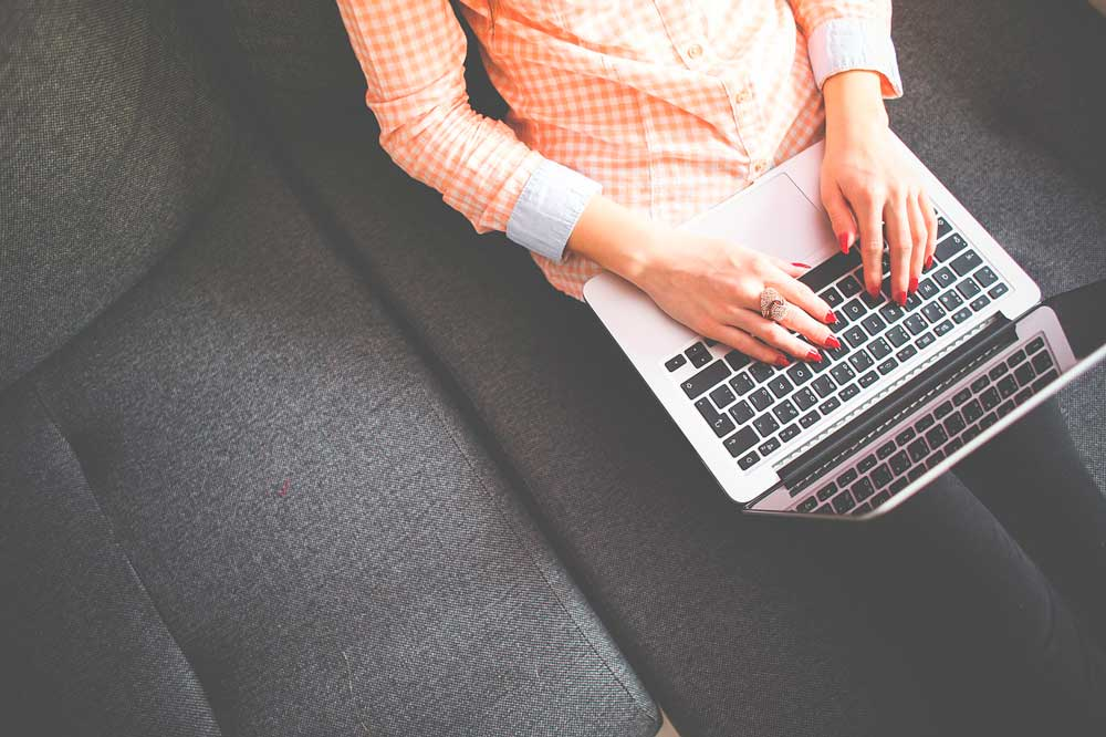 ¿Qué es guest blogging y cómo afecta al SEO?