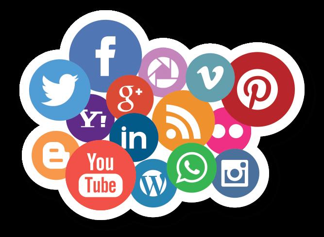tipos-redes-sociales