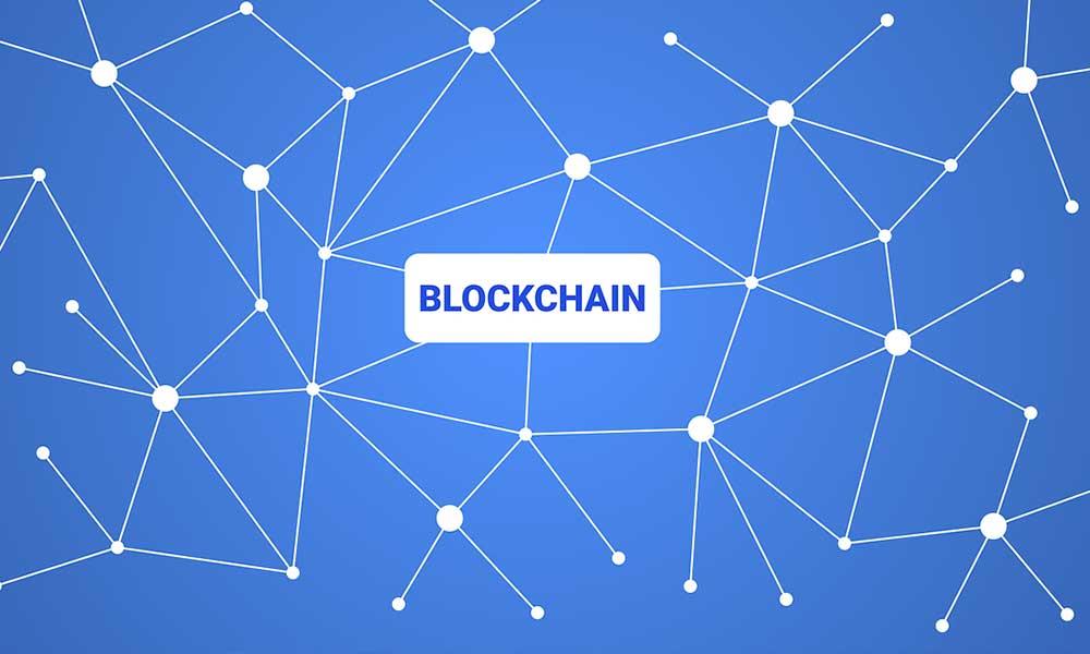 ¿Cómo ha afectado el BlockChain al Marketing Digital?