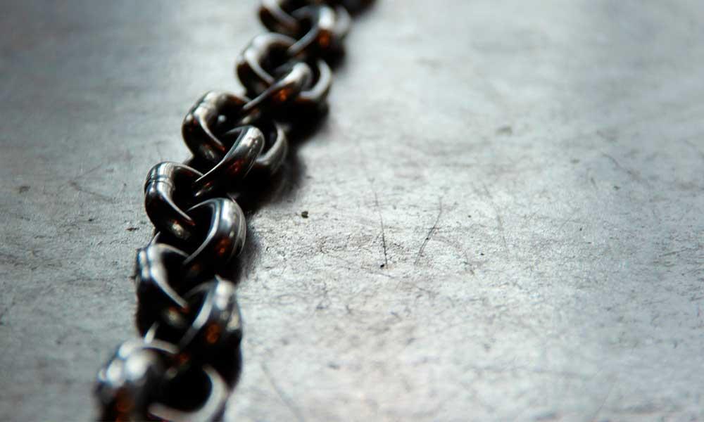 """¿Qué es el """"Deep Linking"""" y cómo puede mejorar nuestra web?"""