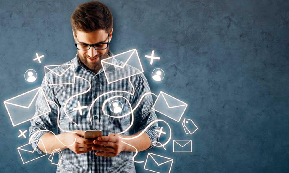email-marketing-ventajas