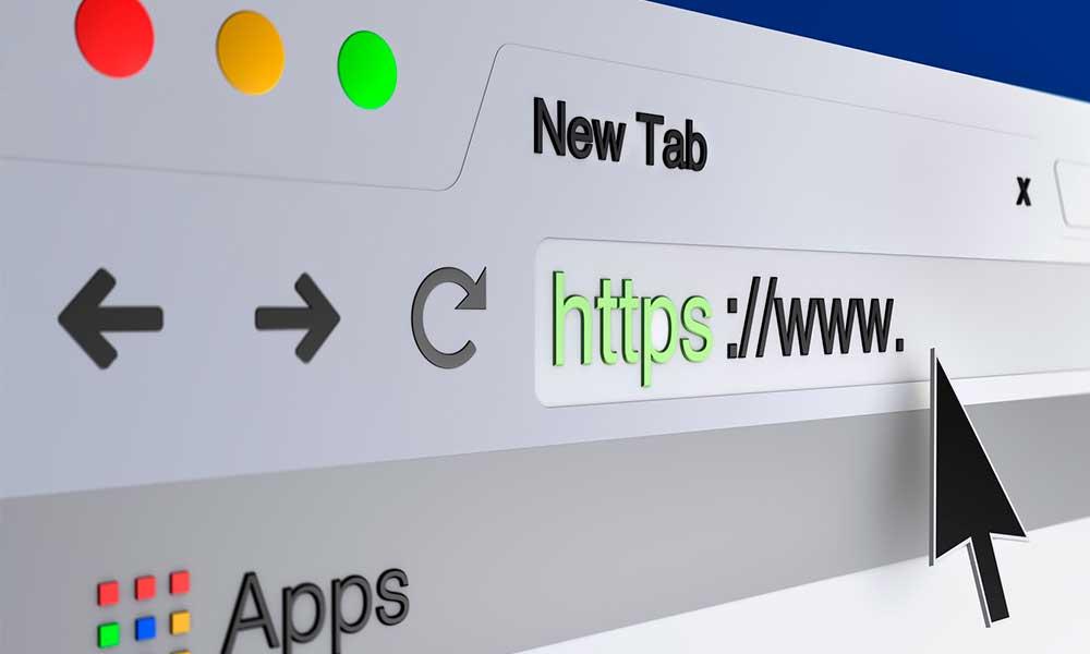 Cómo evitar el contenido duplicado de mi web con las Rel Canonical