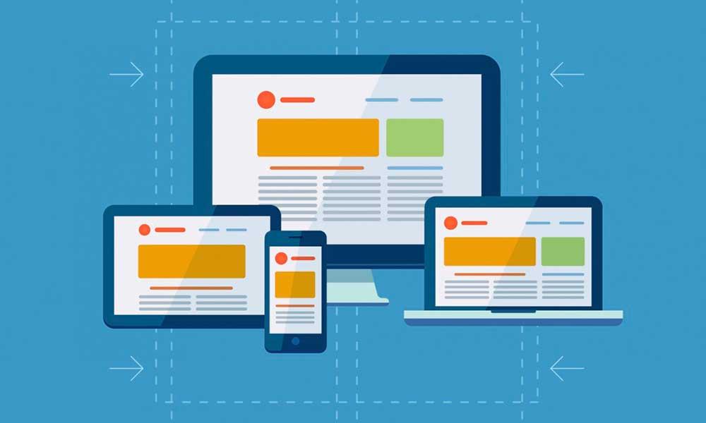 Cómo optimizar las imágenes para mejorar el posicionamiento de nuestra web