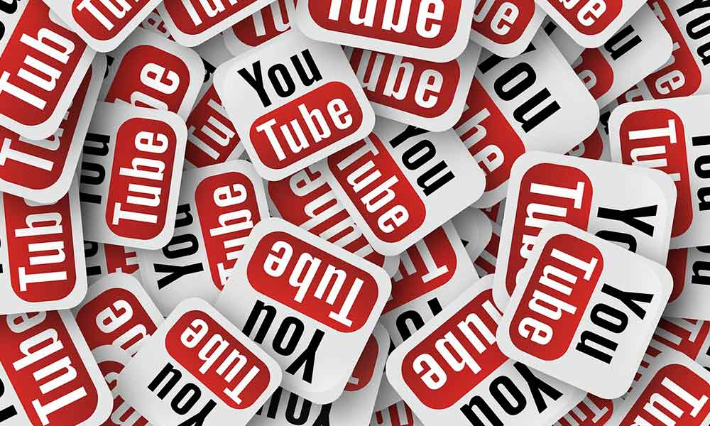 4 herramientas para descargar tus vídeos de Youtube gratis