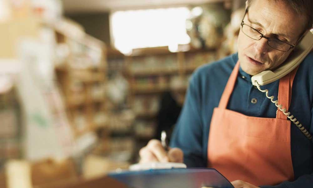 ¿Por qué es tan importante contratar SEO para PYMES?