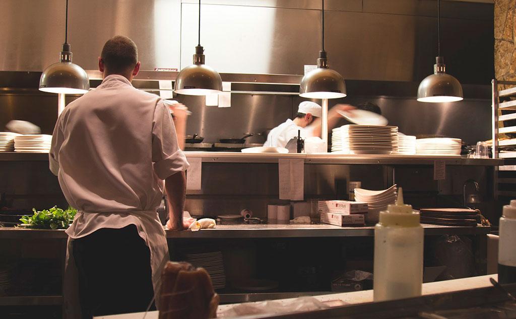 Posicionamiento SEO para restaurantes, por qué es tan importante