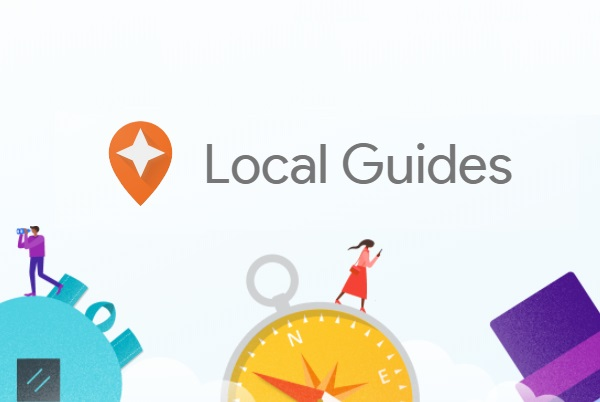¿Qué es un Google Local Guide?