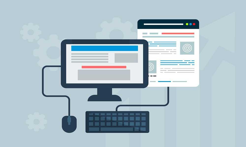 ¿Cómo hacer que tu web cumpla con el Nuevo Reglamento de Protección de Datos (RGPD)?