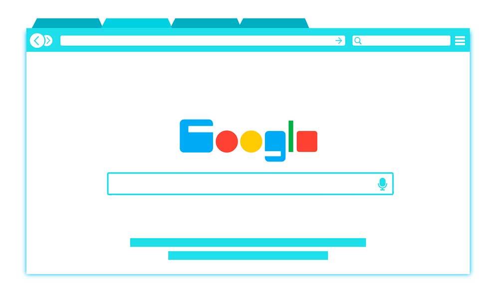 Actualizar Google Chrome a la última versión ¿Como hacerlo?