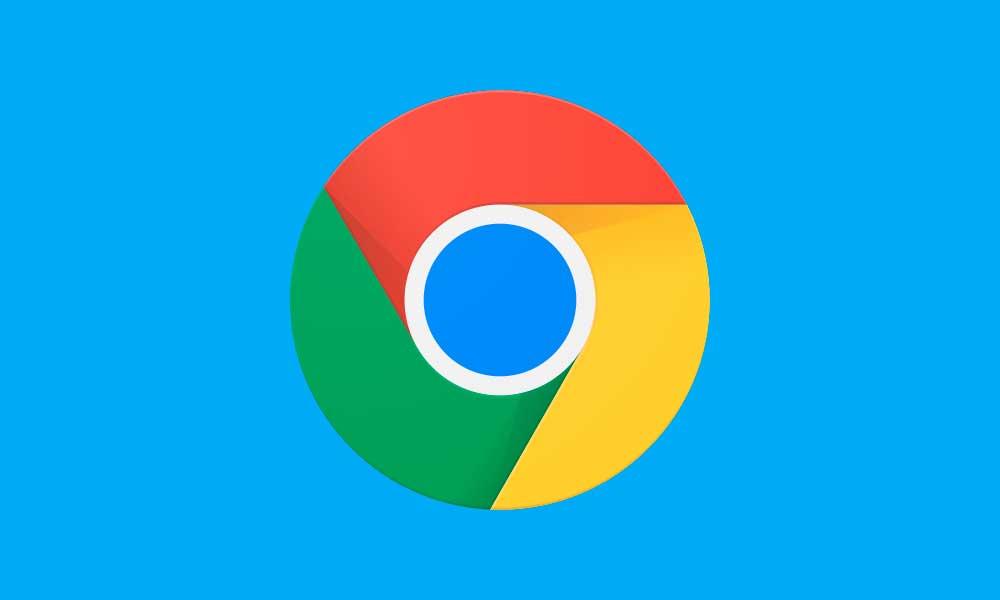 Cómo buscar una palabra en una página web en Google Chrome