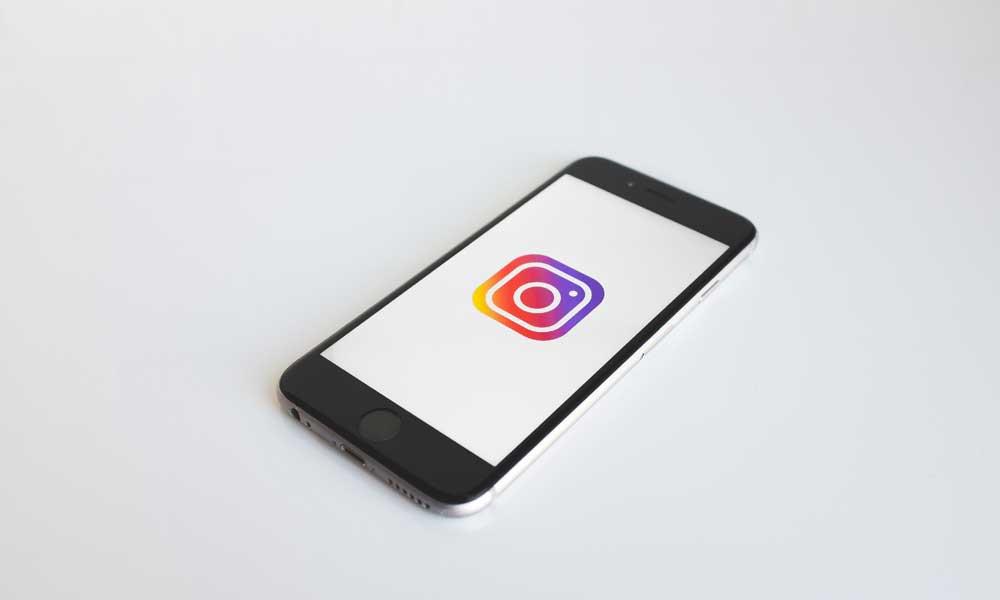 Cómo conseguir seguidores en Instagram gratis y rápido