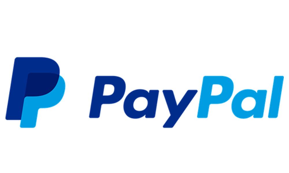 Cómo crear una cuenta de Paypal