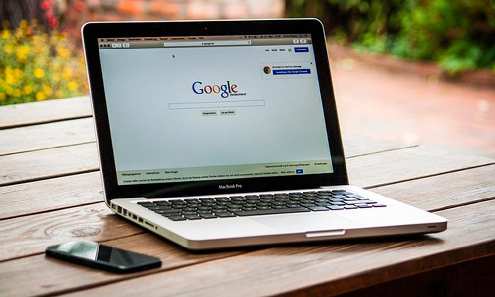 5 Extensiones SEO de Chrome que te ayudarán en tu día a día