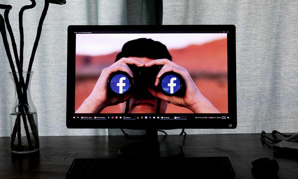 3 formas de aparecer desconectado en el chat de Facebook