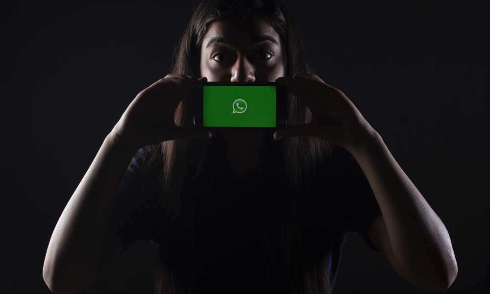 Frases para estados de Whatsapp