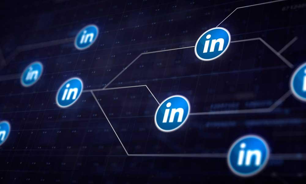 Linkedin Ads o Publicidad en Linkedin | Ventajas y desventajas