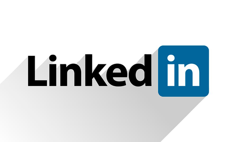 Qué es LinkedIn y para qué sirve