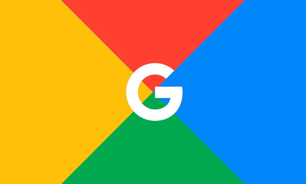 Pasos para recuperar mi cuenta de Google
