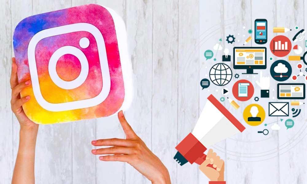 ¿Cómo hacer publicidad en Instagram?