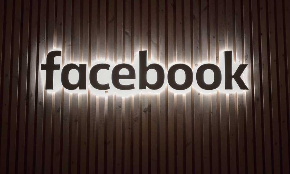 ¿Cómo cambiar el nombre en Facebook desde el móvil?