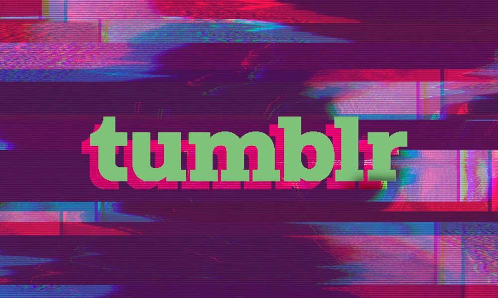 ¿Para qué sirve Tumblr?