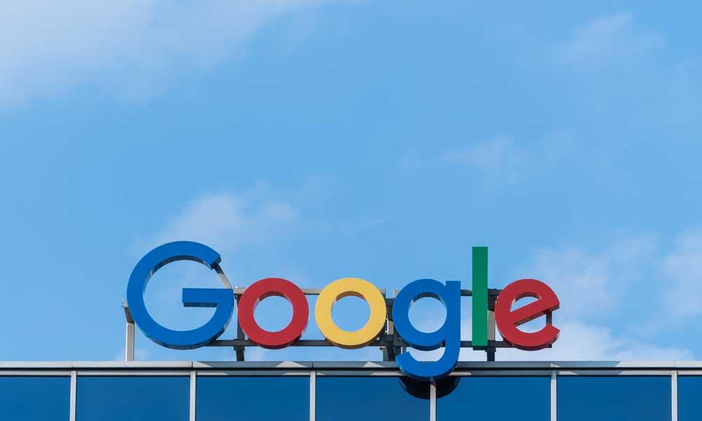 Top 20 webs más visitadas del mundo
