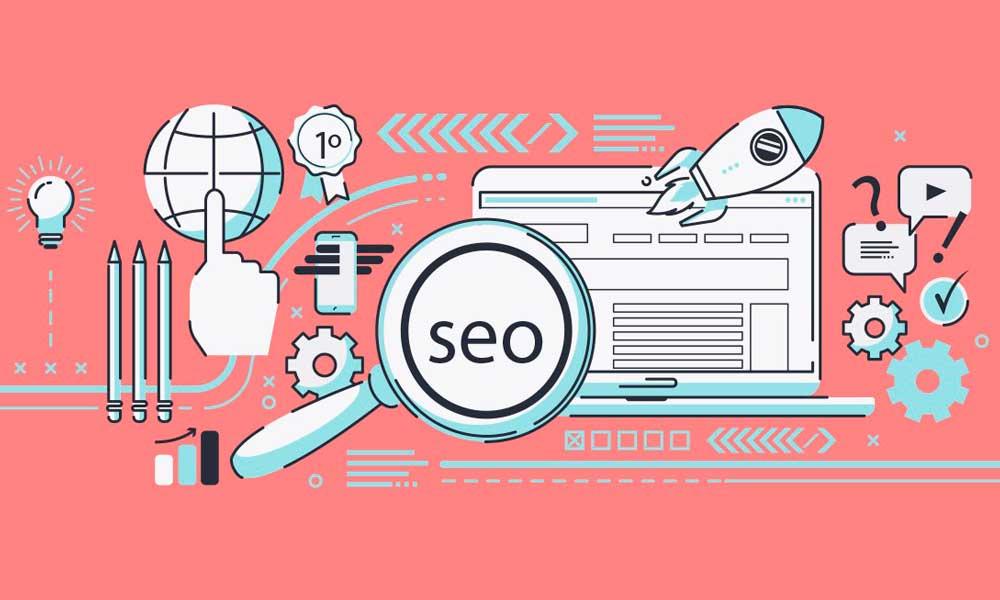 Cómo afecta el diseño web al SEO