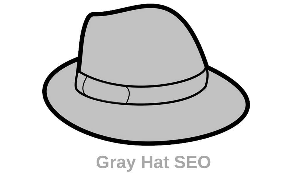 ¿Qué es el Grey Hat?