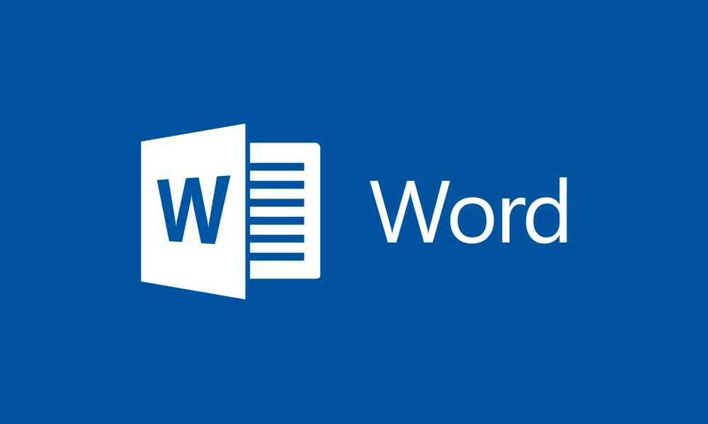 ¿Cómo poner un hipervínculo en Word a una página web?