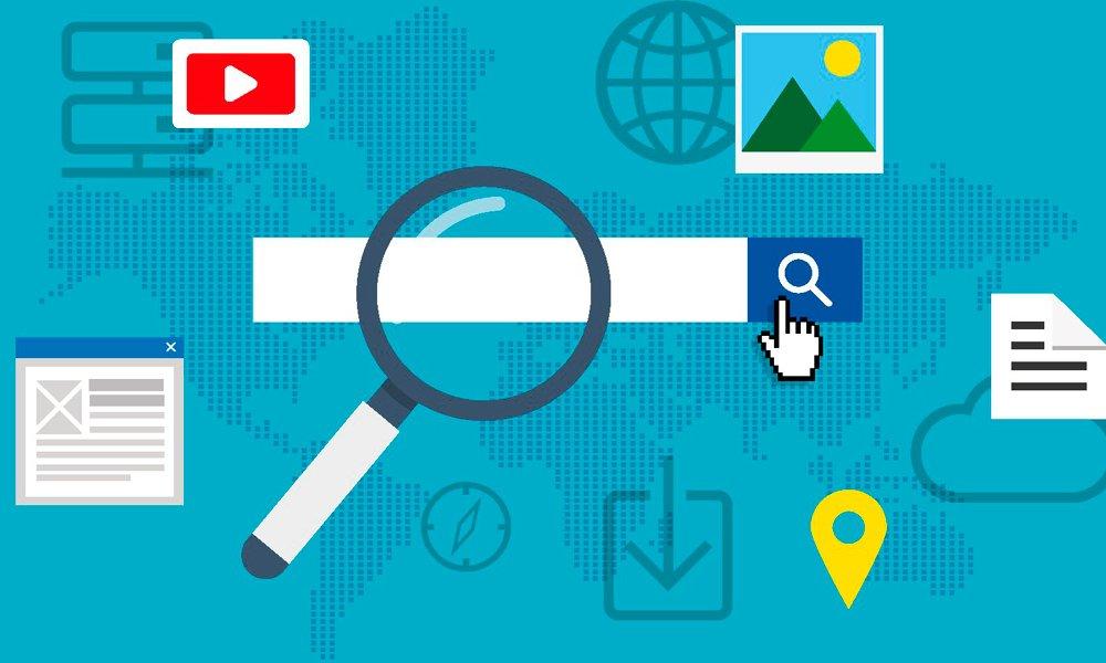 ¿Cuáles son los mejores buscadores de internet?
