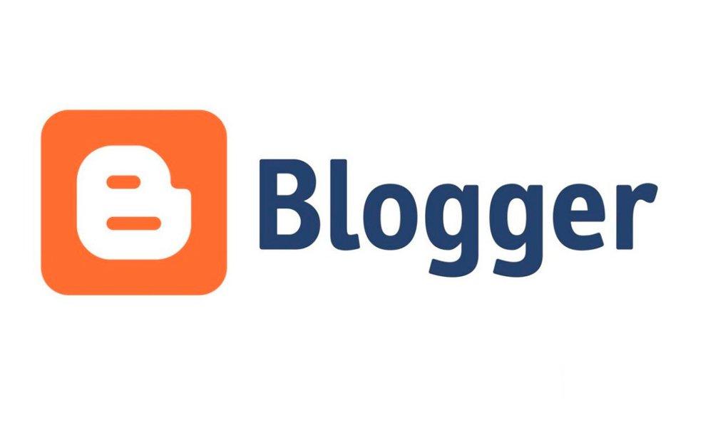 Los mejores gadgets para Blogger