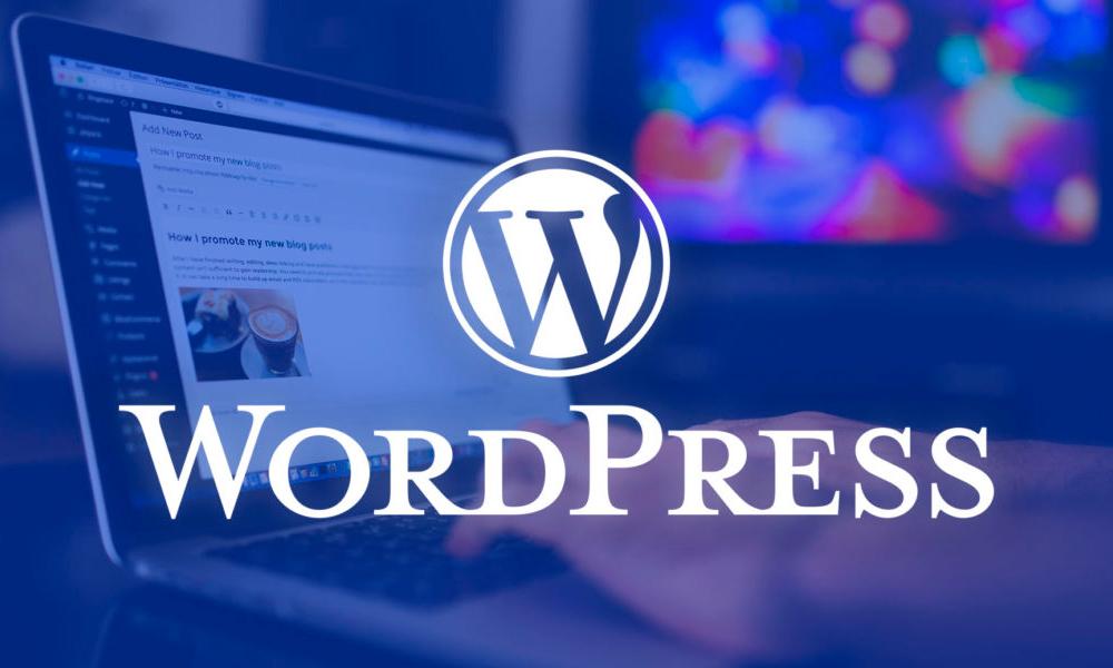 ¿Cómo hacer una página web gratis?