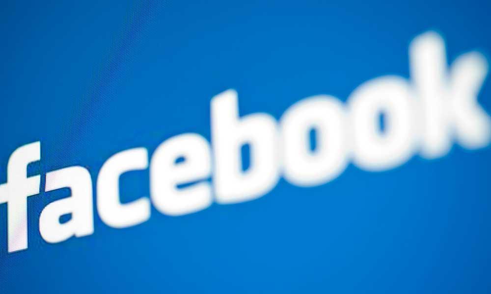 ¿Cómo subir un GIF a Facebook gratis?