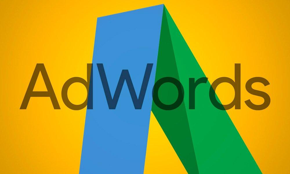 Tipos de campañas en Google Adwords