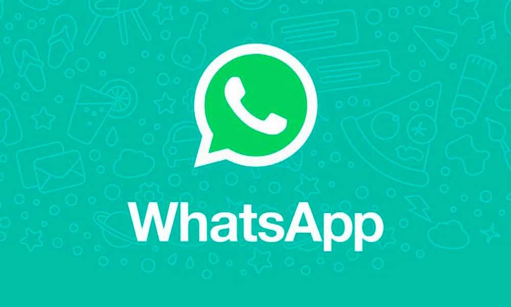 U00bfqu U00e9 Significa Whatsapp En Espa U00f1ol