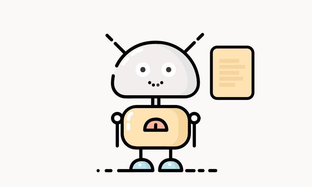 robots-txt-disallow