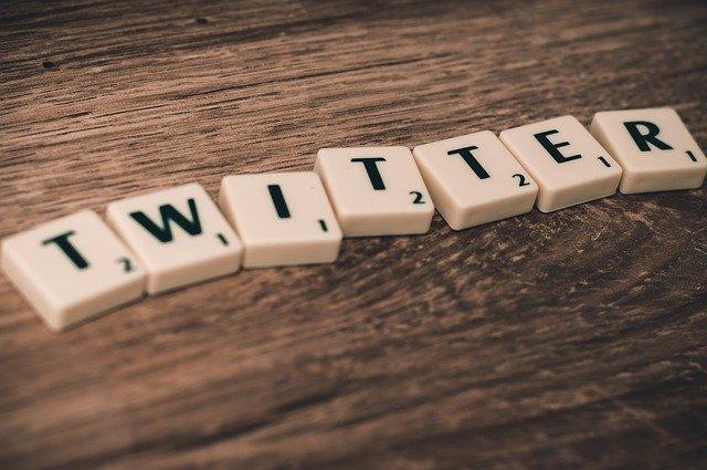¿Qué es un widget en twitter?